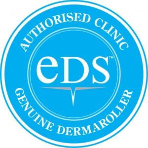EDS authorised clinic Roundel
