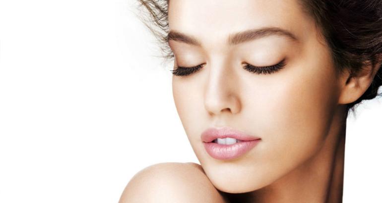 Skin Solver – Express Skin Treatments