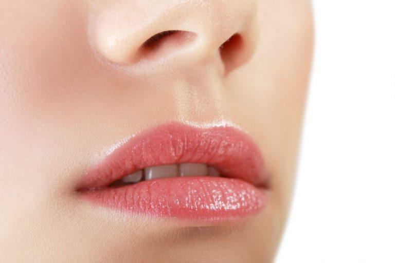 The Lip Plump & Hydrate