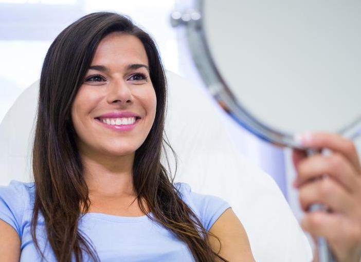 Enjoy Rejuvenated Skin with Revitalising Peel Treatments at k:SPA
