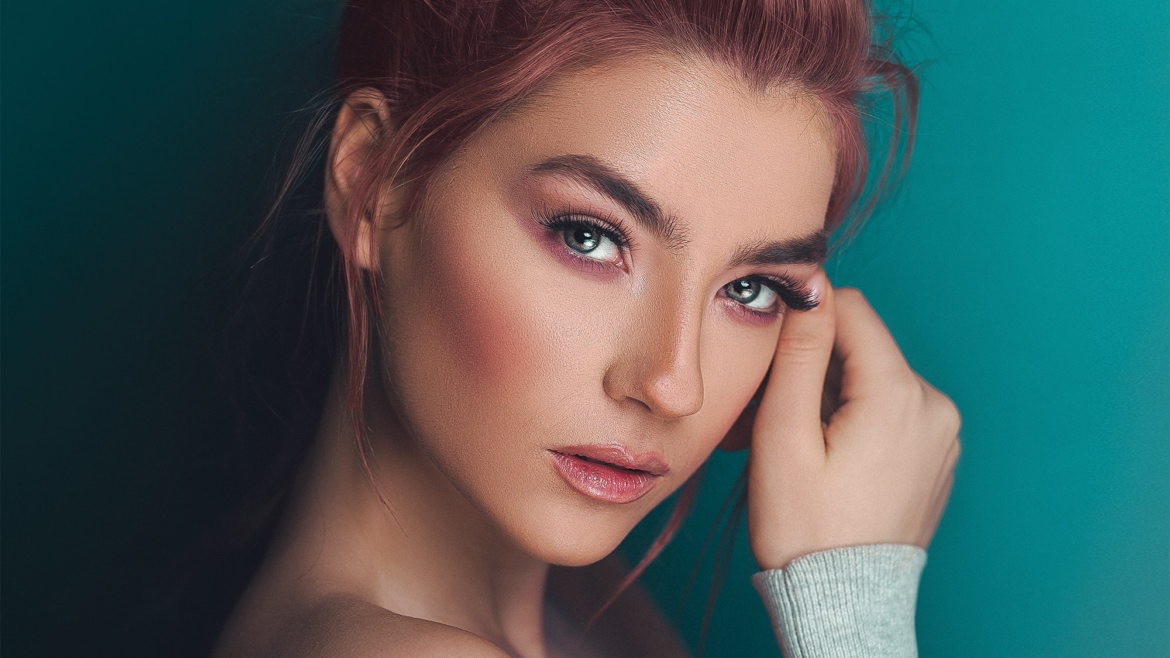 Common Causes of Adult Acne and How k:SPA Can Help