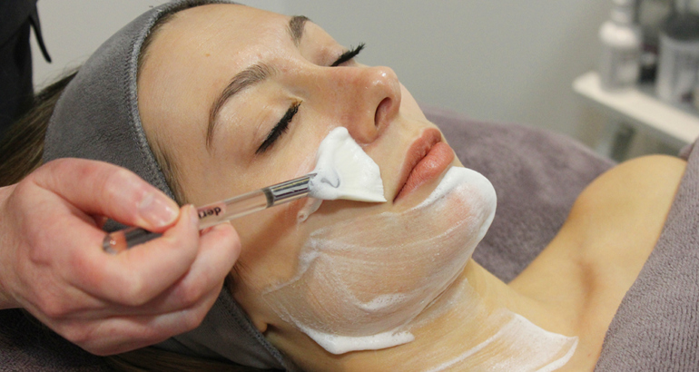 k:SPA Signature Facial Treatment 30 mins (Dermalogica ProSkin30)