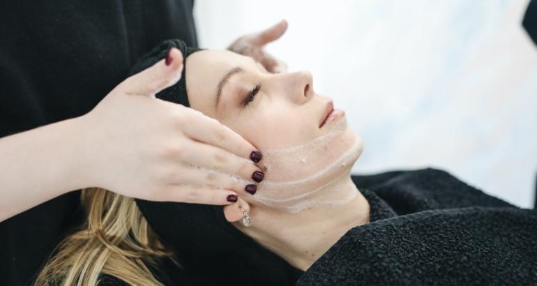 k:SPA Luxury Treatments