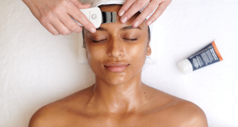 ProBright Skin Treatment