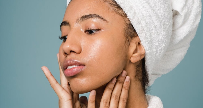 Our Ongoing Safety Procedures And Bio-Penta Facial Treatments