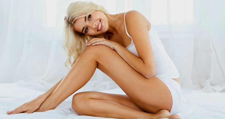 Feel Comfortable In Your Skin With Electrolysis Hair Removal